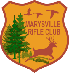 Marysville Rifle Club
