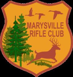 Marysville Rifle Club